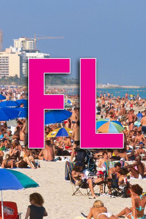 Tourism, Summer, Leisure, Crowd, People on beach, Swimwear, Vacation, Sun tanning, Holiday, Beach,