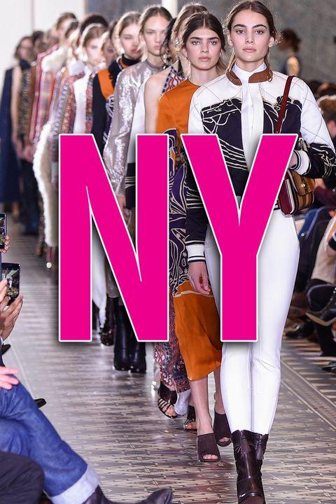 Footwear, Leg, Outerwear, Style, Street fashion, Fashion, Fashion model, Bag, Fashion design, Spring,