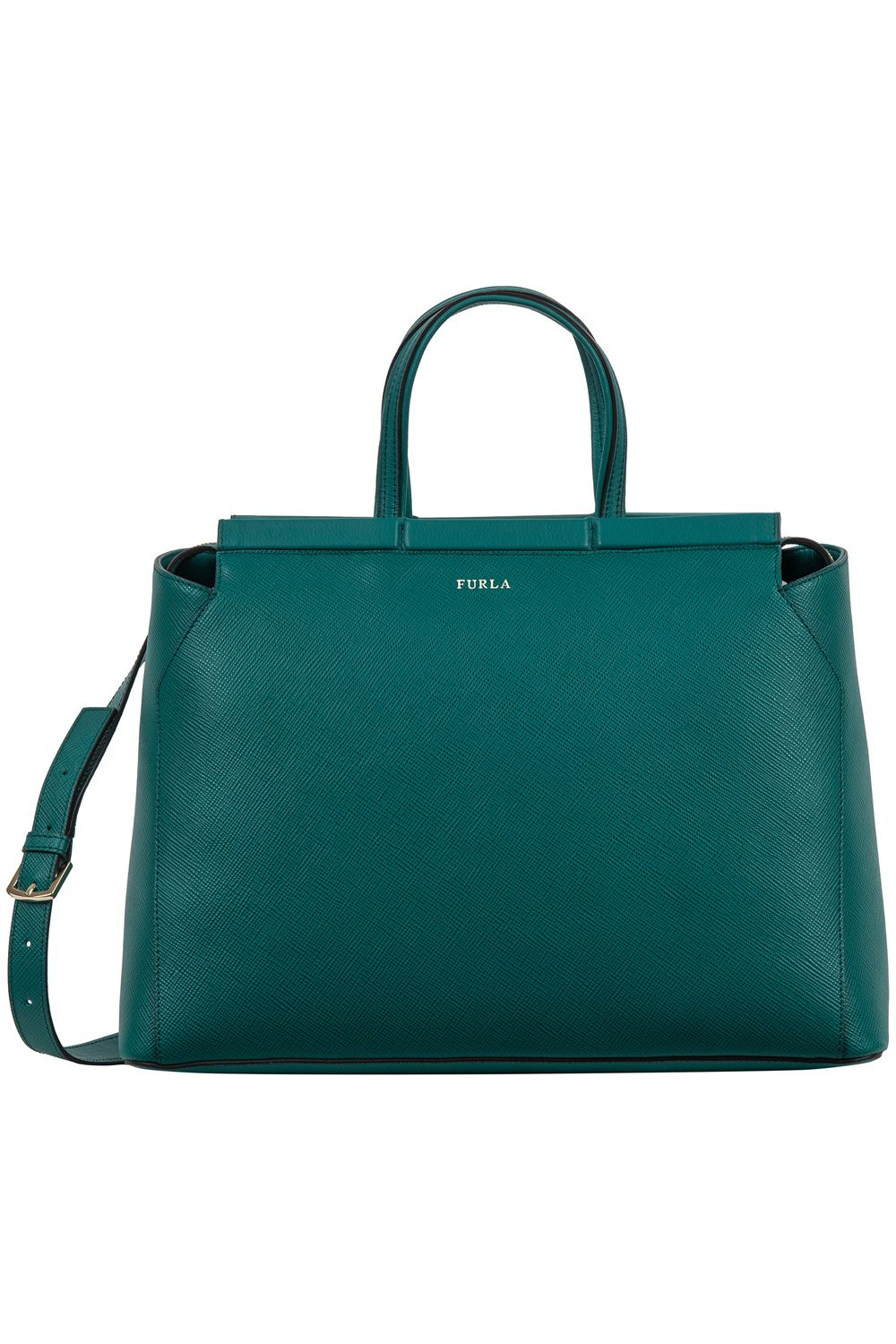 20 Totally Professional Bags That Work With Any Outfit 4870ee2d66c1e