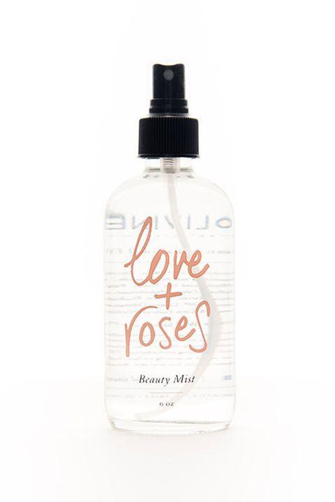 Product, Liquid, Fluid, Bottle, Peach, Bottle cap, Plastic bottle, Cosmetics, Glass bottle, Solvent,