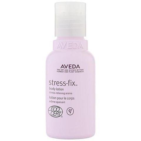 Liquid, Fluid, Product, Bottle, Peach, Purple, Violet, Pink, Magenta, Lavender,