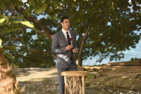 Branch, People in nature, Suit, Blazer, Trunk, Tie, Suit trousers,