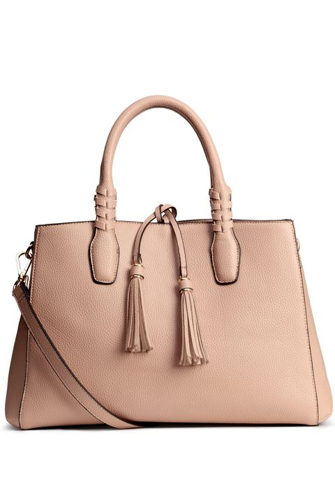 3c702bd3b844 20 Totally Professional Bags That Work With Any Outfit