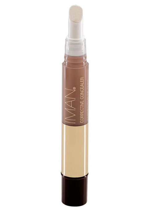 Best Concealers For Acne 30 Concealer Products That