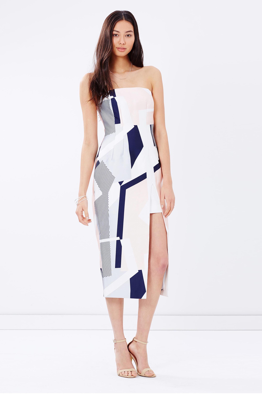 509735044cce Homecoming Dresses Like Lulus