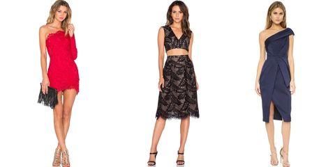 Clothing, Leg, Dress, Sleeve, Shoulder, Standing, Photograph, Joint, Pattern, Waist,