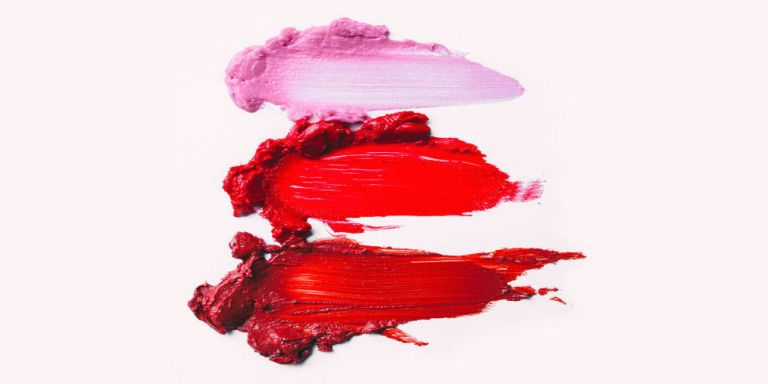 Watch How Lipstick Gets Made in These Mesmerizing GIFS
