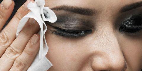 Lip, Finger, Cheek, Brown, Skin, Forehead, Eyebrow, Eyelash, Organ, Iris,