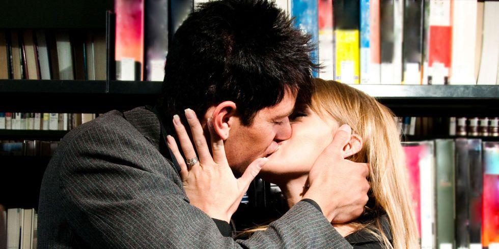 best online dating miami