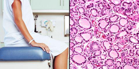 Purple, Textile, Pink, Magenta, Elbow, Violet, Linens, Pattern, Interior design, Cabinetry,