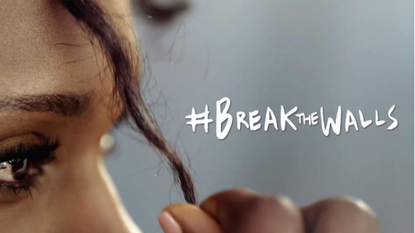 SheaMoisture Launches Campaign Video to Highlight Racial Divides in Beauty Aisles