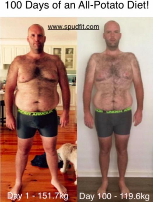 Riverside weight loss hampton va picture 4
