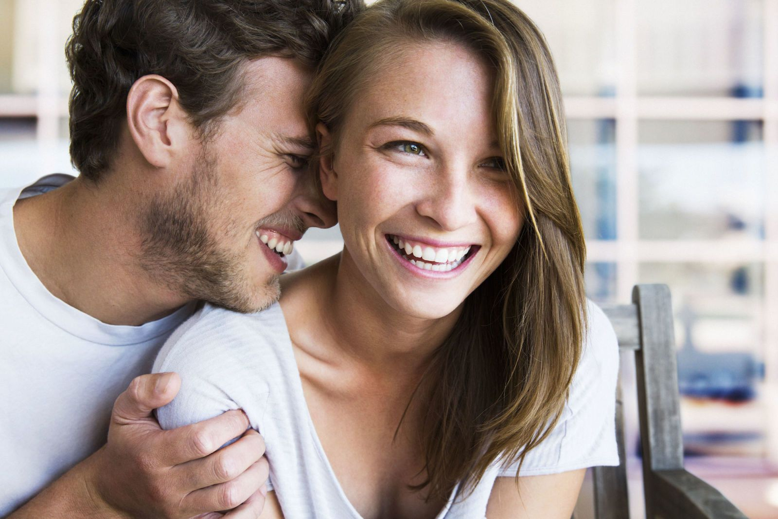 flirting moves that work on women without surgery pictures