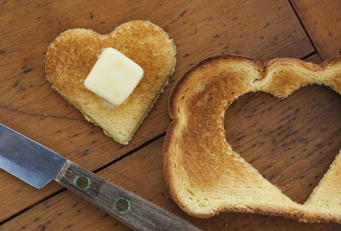 butter-isn't-bad