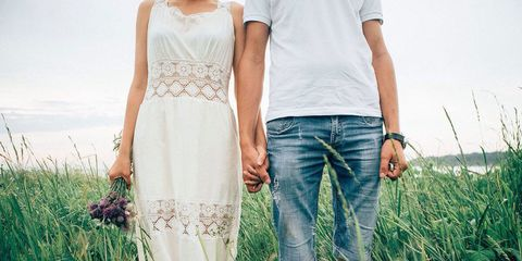 10 Little Things He Always Notices About You
