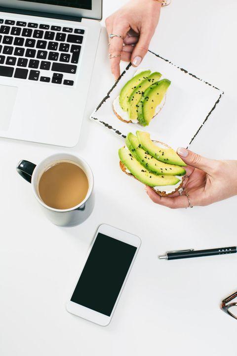 7 Delicious Ways to Eat Avocado