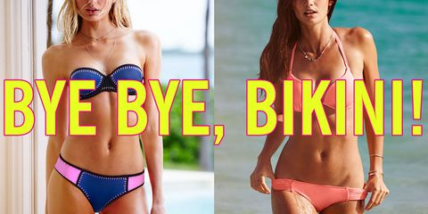 0073d7020e674 Victoria s Secret Will No Longer Sell Bikinis