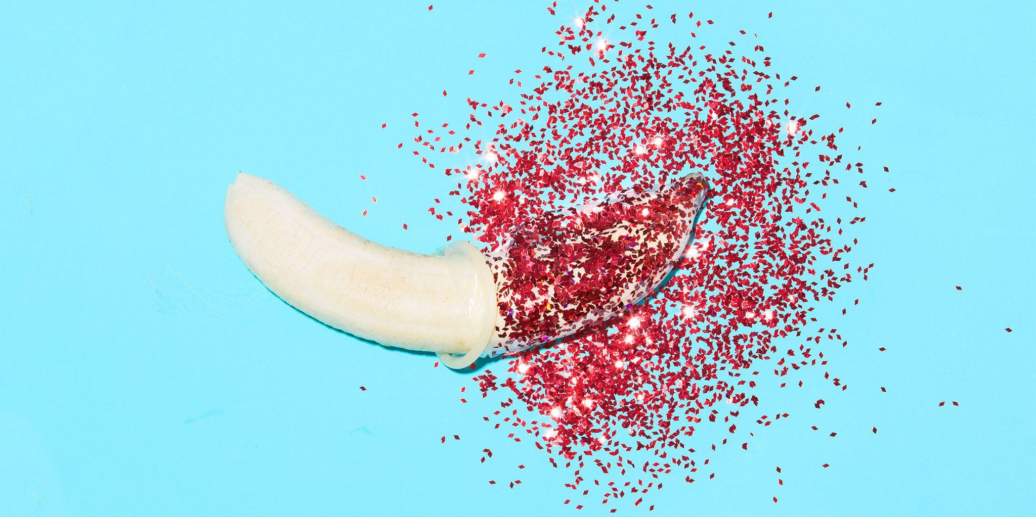 Periods wali days ki nude pics