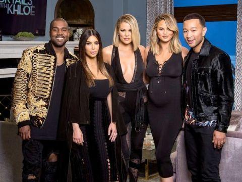 Fashion, Dress, Necklace, Fashion design, Little black dress, Curtain, Leather, Makeover, Belt, Day dress,