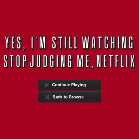 9 Hacks Any Netflix Addict Needs to Know