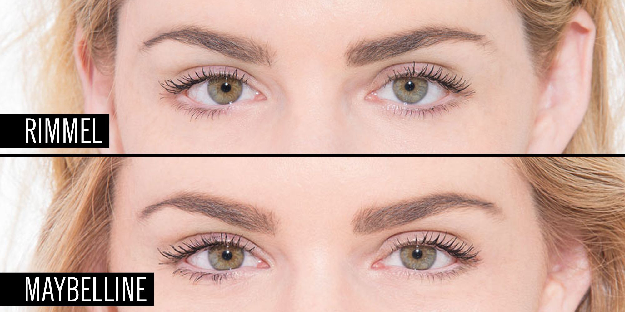 Best Drugstore Mascaras - What Are the Best Cheap Mascara Brands?