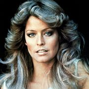 most popular hairstyles by decade