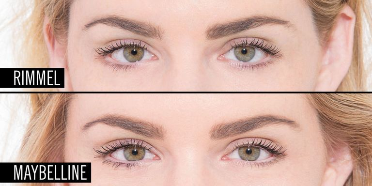 Best Drugstore Mascaras - What Are the Best Cheap Mascara nds?