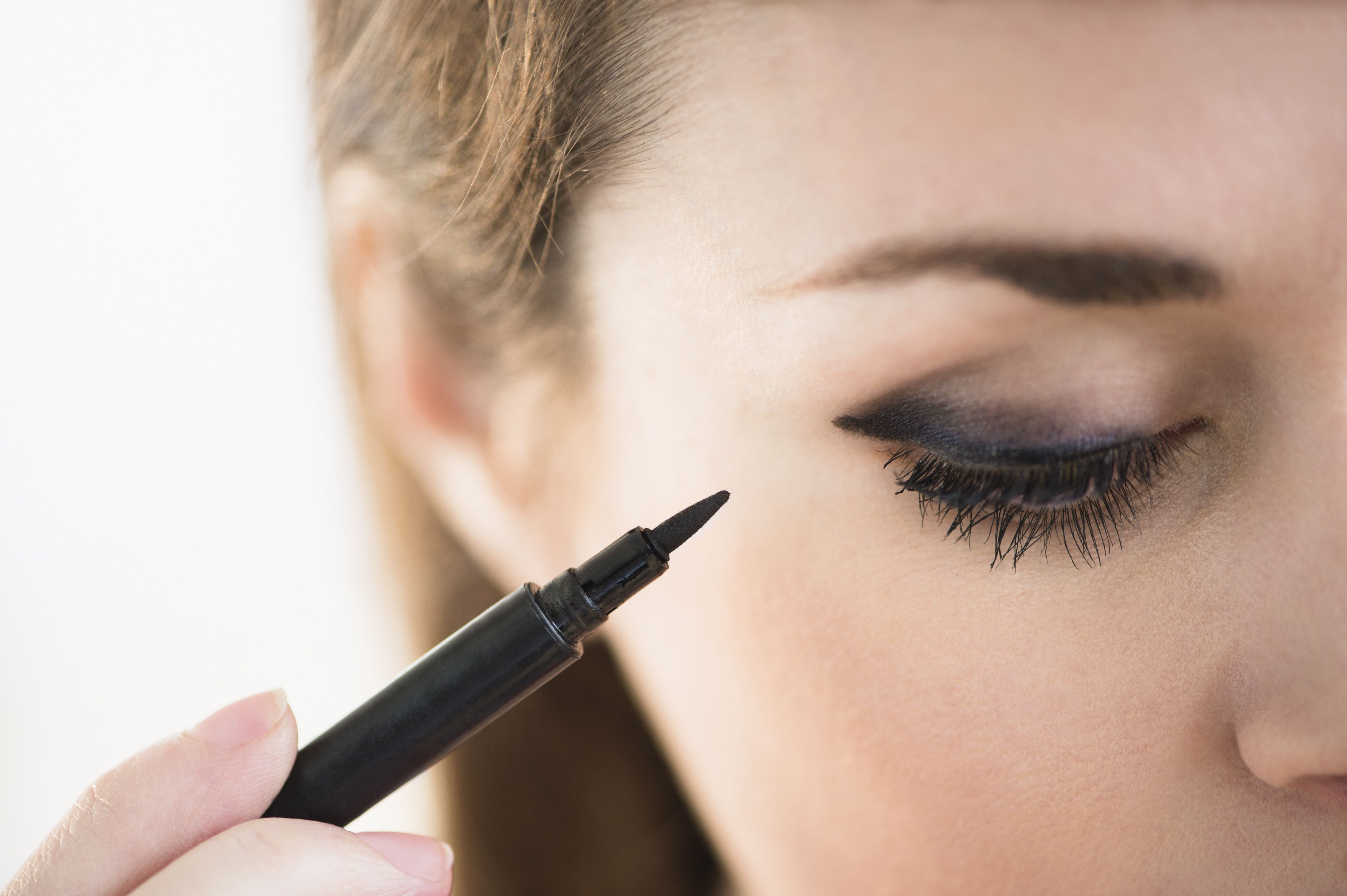 Flawless Makeup Tips And Tricks From