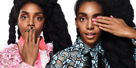 4 Summer Beauty Trends You Should Start Trying Out Now