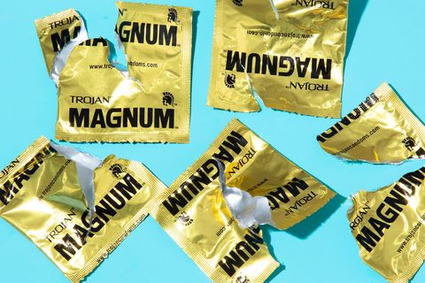 Yellow, Font, Label, Paper product, Junk food, Packaging and labeling,