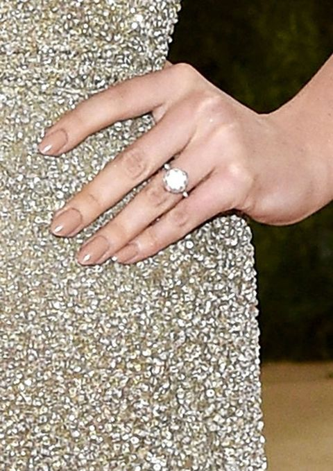 Kate Upton Is Engaged