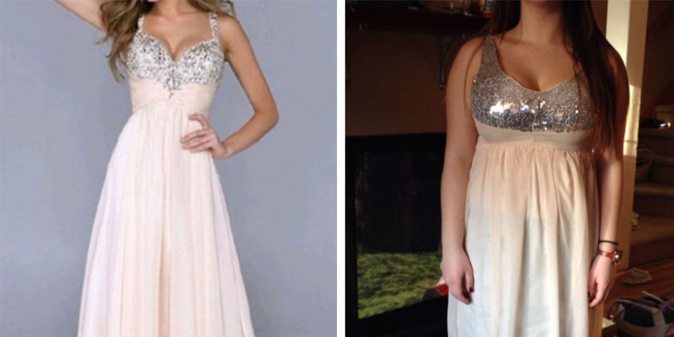9b449e3878 Here s Why You Should Never Buy Your Prom Dress Online
