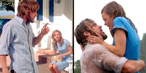 If You Can Get Through These 10 Things, You're Definitely Soul Mates