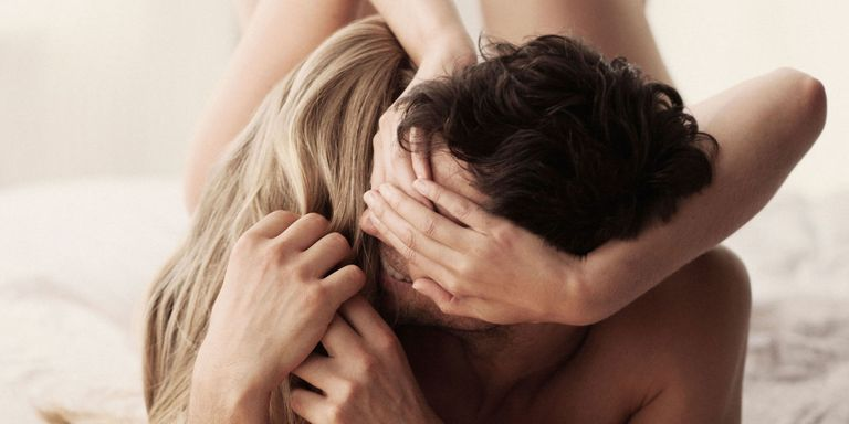16 Things Women Want Men to Know About Sex