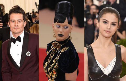 Ear, Hairstyle, Collar, Earrings, Coat, Outerwear, Eyelash, Suit, Style, Formal wear,