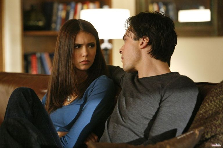 12 Things That All Women Hate About Guys