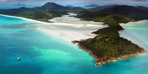27 of the Best Beaches in the World