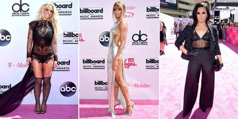 Waist, Style, Flooring, Fashion model, Thigh, Beauty, Fashion, Muscle, Model, Blond,