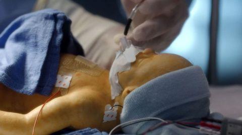 Grey's Anatomy Season 12 Recap - Crazy Things That Happened