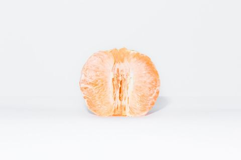Ingredient, Produce, Vegetable, Vegan nutrition, Natural foods, Orange, Peach, Citrus, Still life photography, Whole food,
