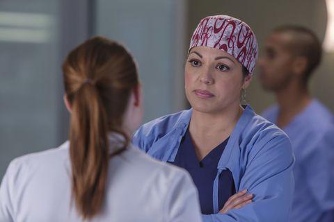 Sleeve, Health care provider, Nurse, Service, Nursing, Job, Nurse uniform, Health care, Employment, Scrubs,