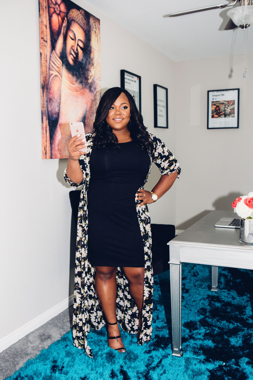 5bc28a0f1f54 How I Started The Shade Room - Angelica Nwandu Get That Life
