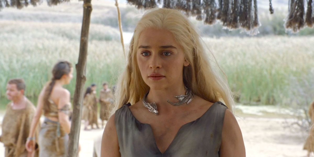 Game of thrones naked images