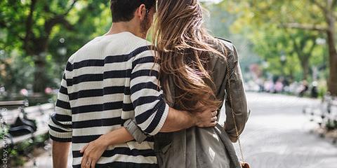 I met my husband online stories