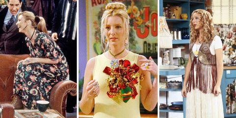 Petal, Dress, Style, Fashion accessory, Beauty, Fashion, Bouquet, Floristry, Flower Arranging, Cut flowers,