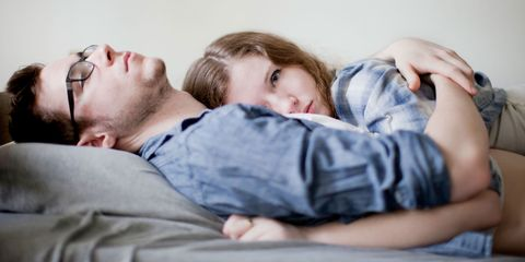 10 Signs You're Not Sexually Compatible
