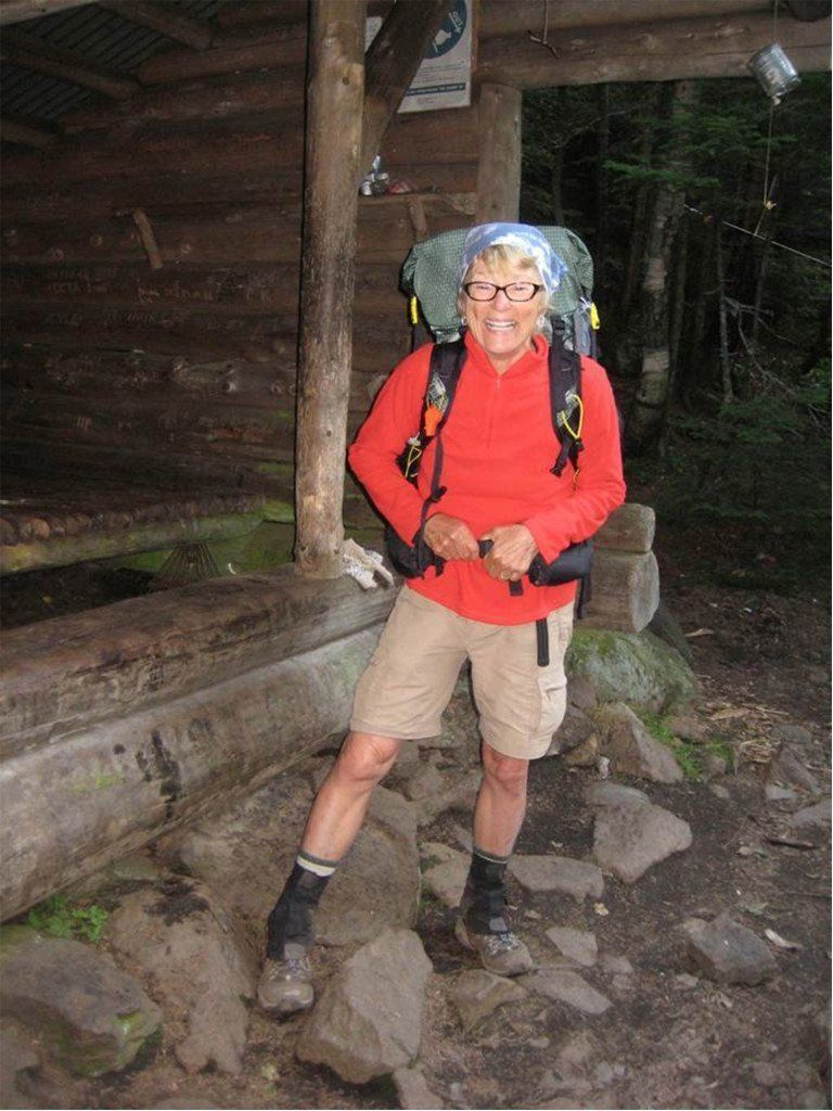 Hiker Discovered 2 Years After She Was Reported Missing Allegedly Survived for 26 Days