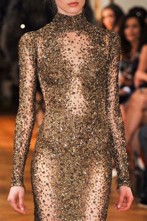 Fashion show, Runway, Fashion model, Waist, Fashion, Street fashion, Fashion design, Model, Haute couture, Makeover,