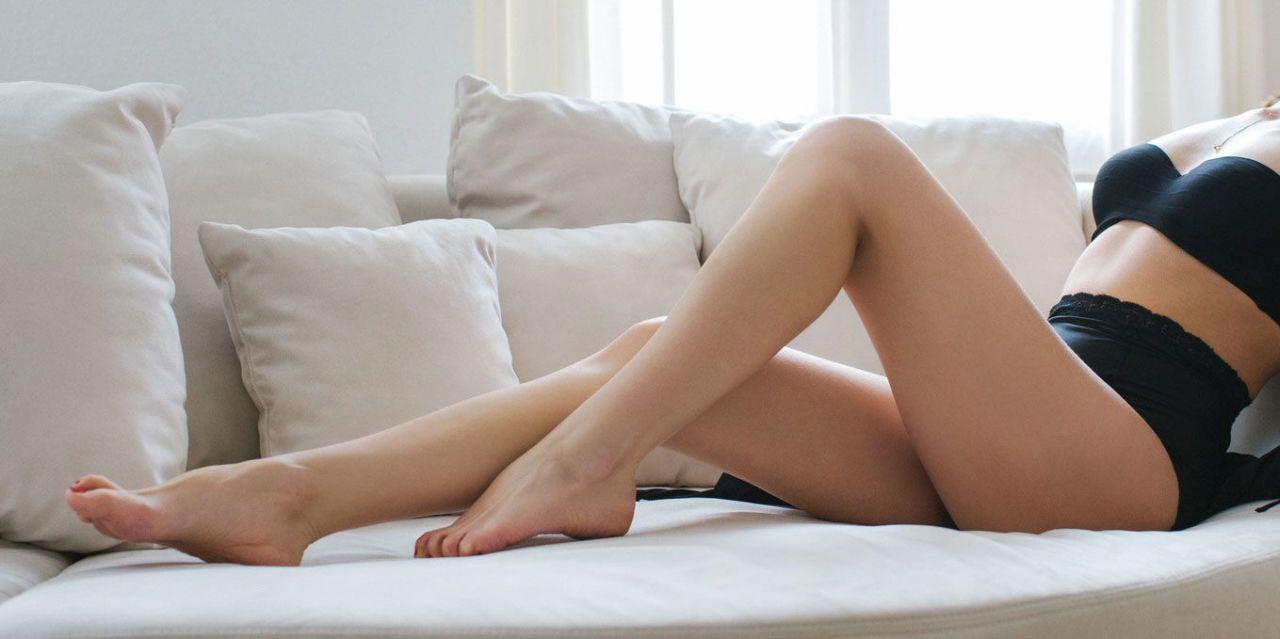 Hot Sex Bold Ledy