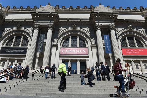 "<p>New York, New York&#x3B; <a href=""http://www.metmuseum.org/"" target=""_blank""><em>metmuseum.com</em></a></p>"